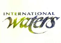 International Waters Catalogue