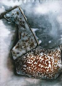 Osvald Timmas-Vikings Design of Varanger 1