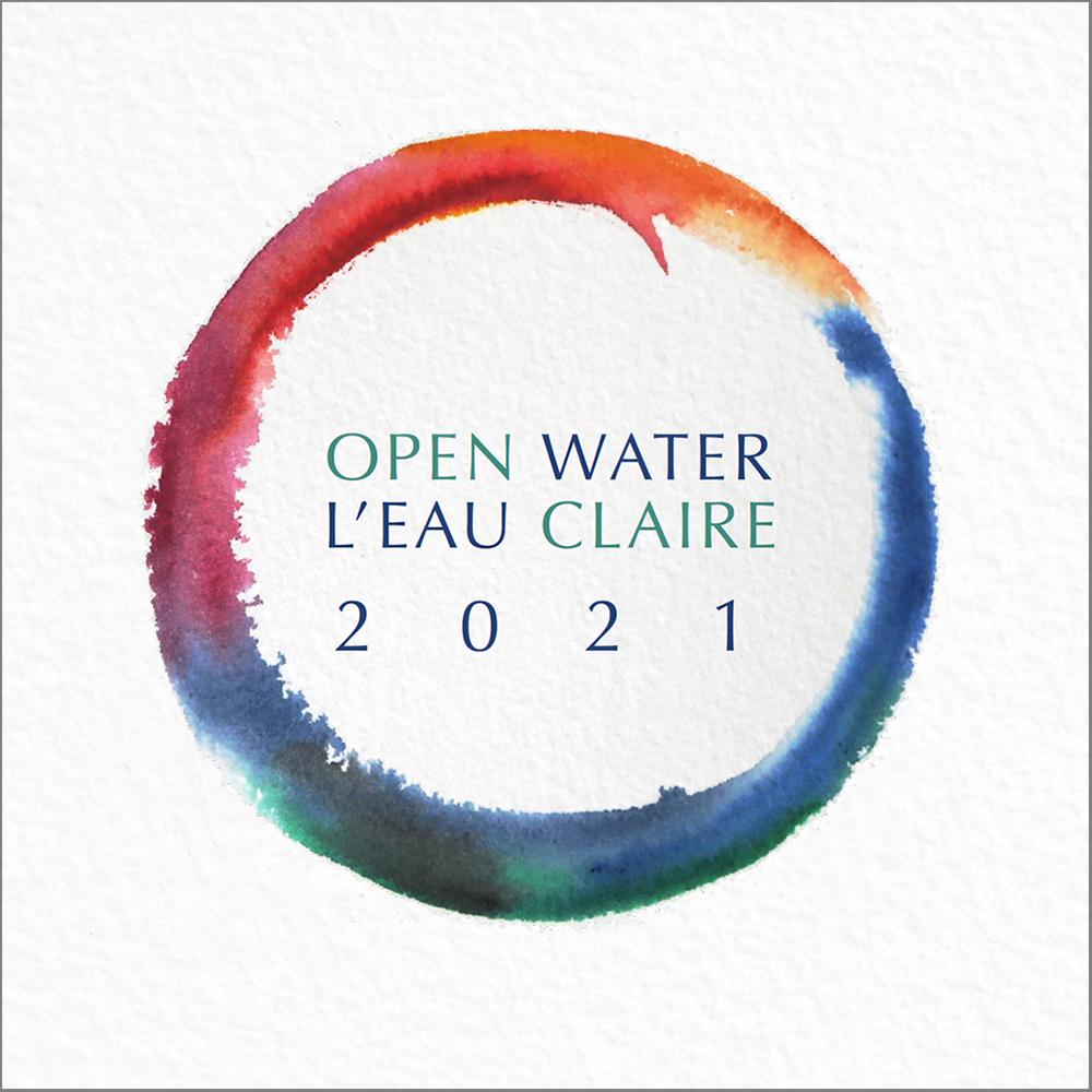 Open Water 2021