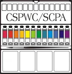 CSPWC Logo