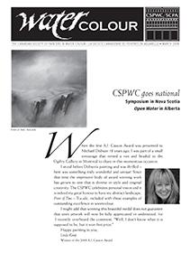 newsletter 2009 01 March