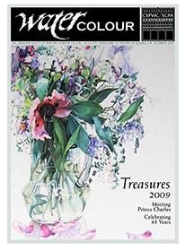 newsletter 2009 04 December