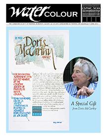 newsletter 2010 02 June
