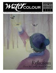newsletter 2010 03 October