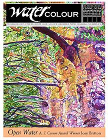 newsletter 2010 04 December