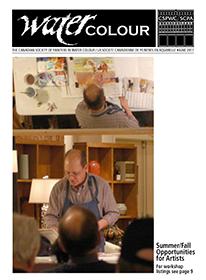 newsletter 2011 02 June