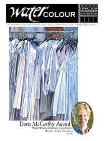 newsletter 2011 03 October