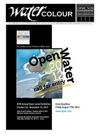 newsletter 2012 02 June
