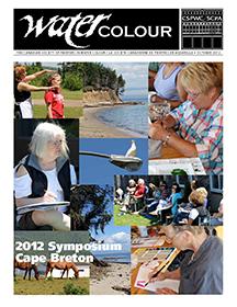newsletter 2012 03 October