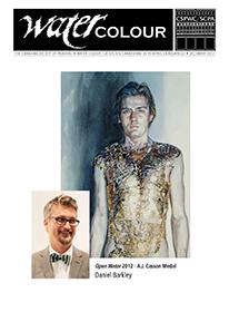 newsletter 2012 04 December
