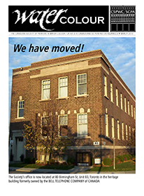 newsletter 2013 01 March