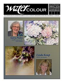 newsletter 2013 02 June