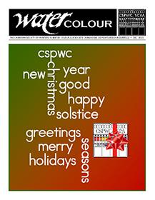 newsletter 2013 04 December