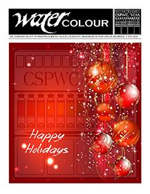 newsletter 2014 04 December