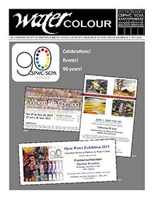 newsletter 2015 03 October