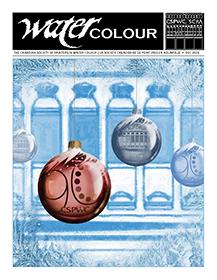 newsletter 2015 04 December