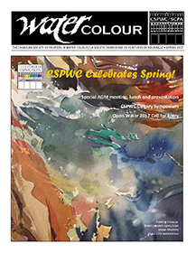 newsletter 2017 02 Spring
