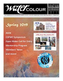 newsletter 2019 01 Spring
