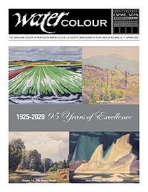 newsletter 2020 01 Spring