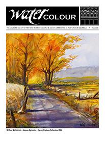newsletter 2020 03 Fall