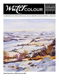 newsletter 2020 04 Winter