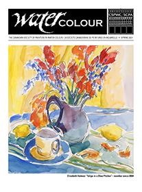newsletter 2021 01 Spring