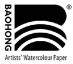Open Water 2021 sponsor - BAOHONG