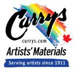 Open Water 2021 sponsor - Currys