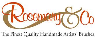 Open Water 2021 sponsor - Rosemary Co