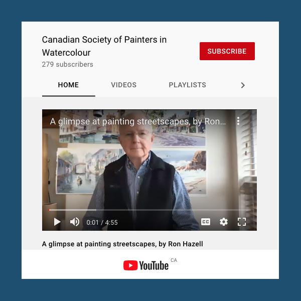 Education on YouTube