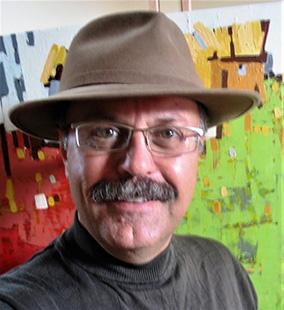 Marc L. Gagnon