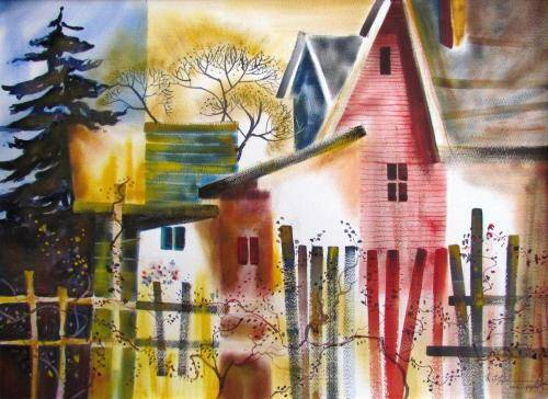 Gagnon-Marc-Port-Hope-House